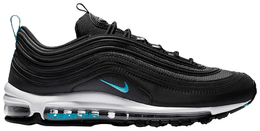 73a59f52d3a41 Air Max 97 'Blue Fury' - Nike - BV1985 001 | GOAT