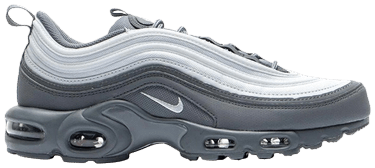 premium selection afc71 bac83 Air Max 97 Plus Cool Grey. Buy New200. Buy UsedSold Out. SKUCD7859 002. RELEASE  DATE