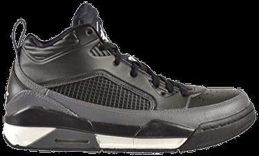 best sneakers 9110b 3b00a Jordan Flight 9.5 'Black' - Air Jordan - 654262 005 | GOAT