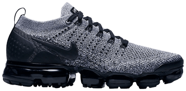371281266 Air VaporMax Flyknit 2 'Cookies and Cream' - Nike - 942842 107 | GOAT