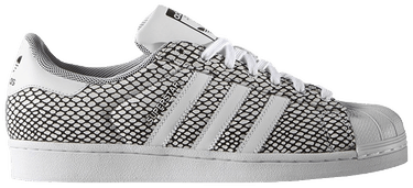low priced 1acb2 a7269 Superstar 'Snake Pack'
