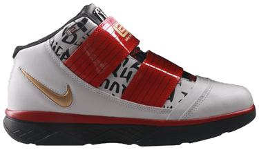 623308181c8 LeBron Zoom Soldier 3  NBA Finals  - Nike - 358558 171