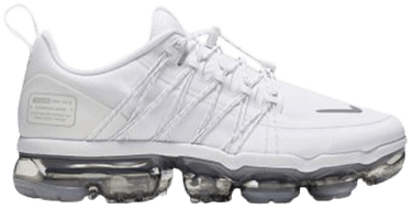 check out 26f4e 52e13 Wmns Air VaporMax Run Utility 'White'