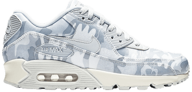 newest collection 5f405 effe8 Wmns Air Max 90 'Winter Camo'