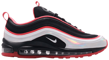 newest a4080 759ce Wmns Air Max 97 UL 17 SE 'White Emerald Glow'