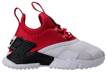 the latest c9e2a eb8d0 Huarache Drift TD 'Gym Red'