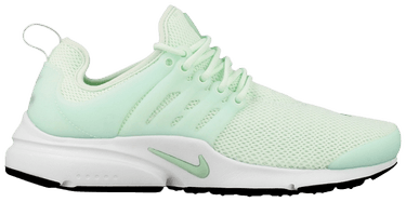 new product 872ad a9f64 Wmns Air Presto 'Barely Green' - Nike - 878068 300 | GOAT