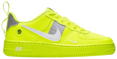 'volt' 1 Gs Force Lv8 Air Low Utility vmNnw80O