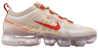 08ae49eecbb Wmns Air VaporMax 2019  Chinese New Year . Part of a larger Nike ...
