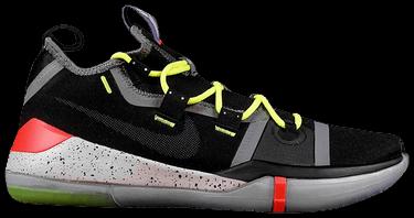 8e70b9127ba7 Kobe A.D. 2018  Chaos  - Nike - AV3555 003