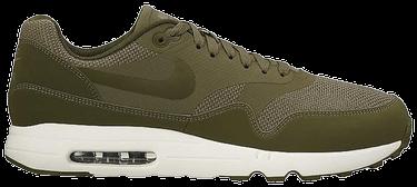Nike Air Max 1 Ultra 2.0 Essential Green 875679 200