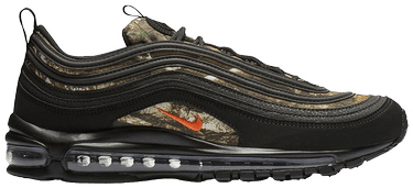 new arrival be1b2 55642 Realtree x Air Max 97 'Camo'