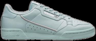36f3588d7db Continental 80  Ash Grey  - adidas - EE4145