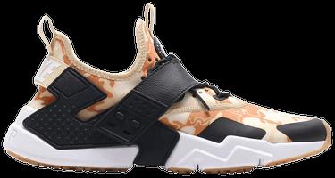 fc5a984a04893 Air Huarache Drift Premium  Desert Camo  - Nike - AH7335 200