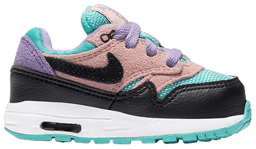 best website 19bd2 bcd6c Air Max 1 TD  Have A Nike Day