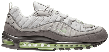 b360533cb2a6 Air Max 98  Vast Grey Mint . Buy New 190. Buy UsedSold Out. SKU640744 011. RELEASE  DATE