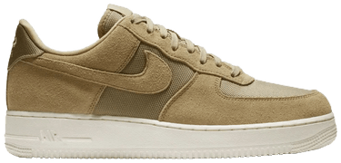 sports shoes 95e84 45226 Air Force 1 Low  07  Parachute Beige . Nike