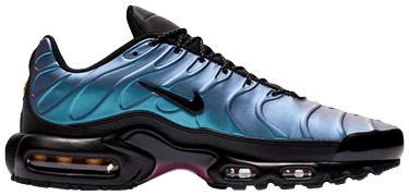 Air Max Plus SE 'Throwback Future' - Nike - AJ2013 006 | GOAT