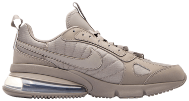 separation shoes df8a5 fa334 Air Max 270 Futura  Light Taupe