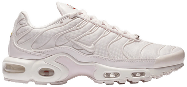 factory price 16f48 ca347 Wmns Air Max Plus TN SE 'Pale Pink'