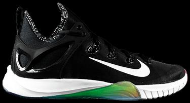 14f516764678 Zoom HyperRev 2015  Be True  - Nike - 801626 910