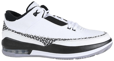 new product fb6d8 1d2c5 Jordan 2.5 Team Low  Cement . Air Jordan