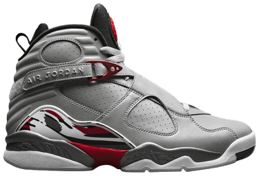 sports shoes 2a4b5 5cc69 Air Jordan 8 Retro SP  Reflections Of A Champion