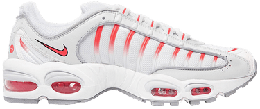 save off 10bf5 a93ed Air Max Tailwind 4  Red Orbit