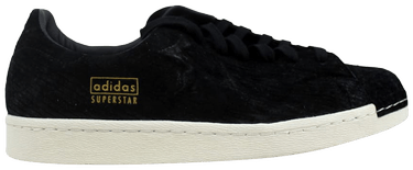 Adidas Originals Femmes Lgbt Tee Noir | BG16887278