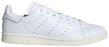 superior quality 34625 44c4d Stan Smith Recon Leather 'Triple White'