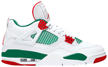 info for 7c7c1 4eec3 Air Jordan 4 Retro NRG  Do The Right Thing