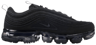 best service 2c3a1 b165f Air VaporMax 97 GS 'Triple Black'
