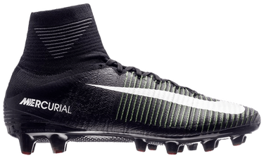 free shipping f2455 a6d10 Mercurial Superfly 5 AG Pro 'Dark Lightning Pack'