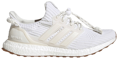 Ivy Park x UltraBoost 4.0 'Icy Park' Price Comparisons | GX5370 ...