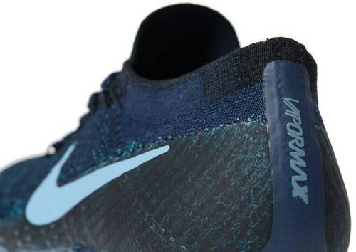 JD Sports x Air VaporMax Nike 849558 405 GOAT
