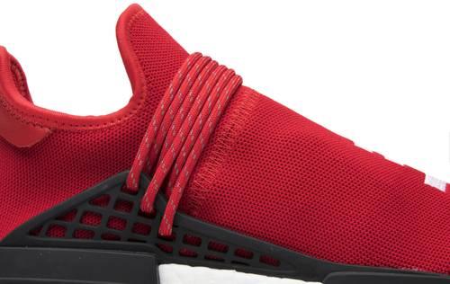 517c746689d1ac adidas human race nmd red Sale