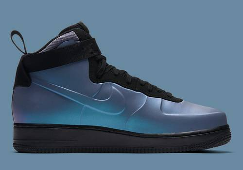 bf1ae85fa1f Buy nike air force 1 foamposite   up to 55% Discounts