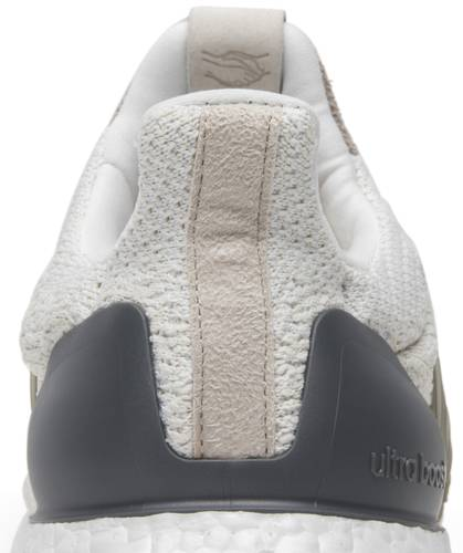 Scarpe da Ginnasticanstuff X Status Sociale X Ultraboost Lux Adidas Db0338 Capra