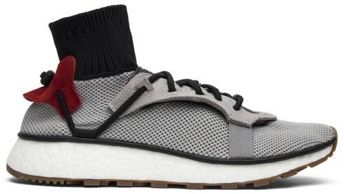 adidas Alexander Wang x AW Run \u0027Solid Grey\u0027