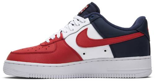 Buy nike air force 1 low 07 lv8 > Up to 63% Discounts