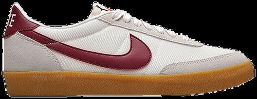 b6cb6c0b313 Killshot Vulc - Nike - AQ4133 100