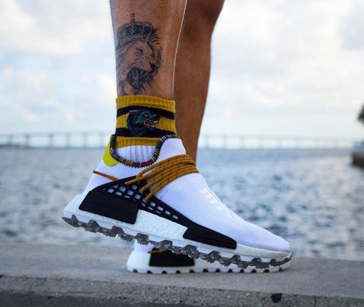 Human Race Inspiration Pack On Feet Off 51 Www Butc Co Za