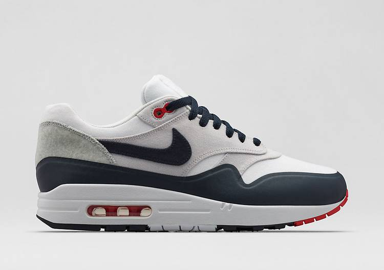 patch air max