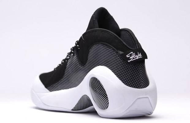 Air Zoom Flight 95 Premium 2008 - Nike - 317810 011  edf9b8543956
