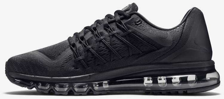 Air Max 2015 Nike 698902 020 | GOAT