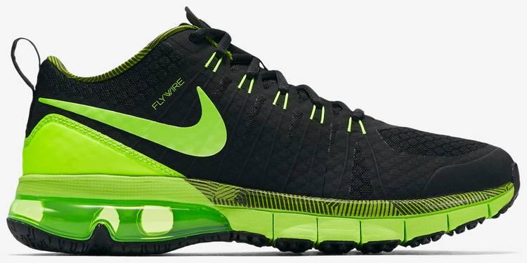 Air Max TR180 AMP Nike 723973 073   GOAT