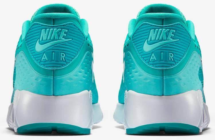 fac5e1ad35ff Air Max 90 Ultra BR - Nike - 725222 403
