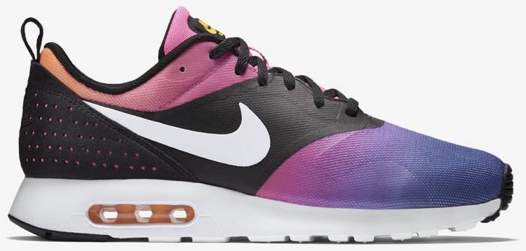 new arrivals 83d92 4d3d7 ... Mens Nike AIR MAX TAVAS SD Pink 5619  httpsimage.goat.comcrop750attachments ...