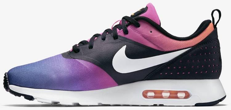 Air Max Tavas SD 'Sunset' Nike 724765 005 | GOAT