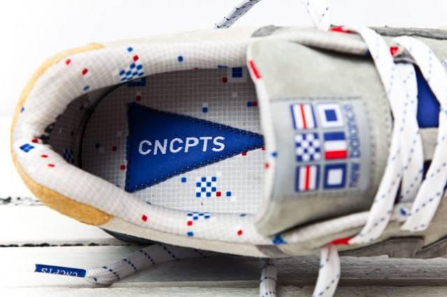 new balance 999 kennedy for sale